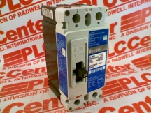 EATON CORPORATION FD2020