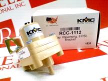KMC CONTROLS RCC-1112