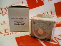 DIGITEC TOS-B4RJ2F