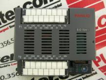 FANUC A03B-0808-C020