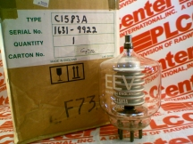 EEV C1583A