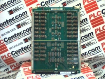 GENERAL ELECTRIC H16-8004-J900