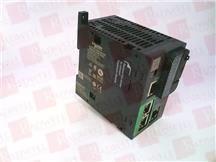 SCHNEIDER ELECTRIC TM251MESE
