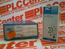 ACDC DYNAMICS DDP1-30S-24VAC