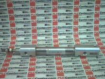 SMC CDJ2D10-30A-B