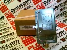 UNICONTROL INC AFS-405-121