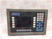 XYCOM 5100-0103000000000