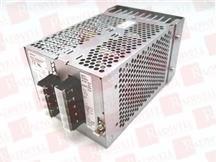 OMRON S8JX-G30024CD