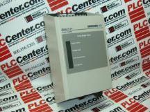 SCHNEIDER ELECTRIC 110-144