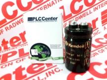KENDEIL K01050103-0-MOE060