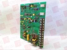 ADTECH POWER INC FDT-150/065/P2/H13B