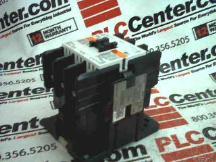 FUJI ELECTRIC 3GC2H0222K