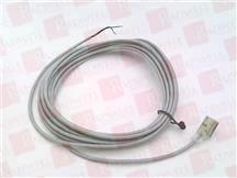 FESTO ELECTRIC KMYZ-9-24-5-LED-PUR-B
