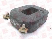 SCHNEIDER ELECTRIC 2491-S8-P29B