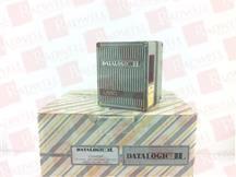 DATALOGIC LS50MDX9