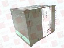 GEFRAN 1300-RR00-00-0-1