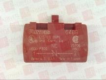 FURNAS ELECTRIC CO 64BB
