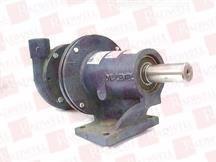 PRICE PUMP CD100PAI-450-6A111-FM