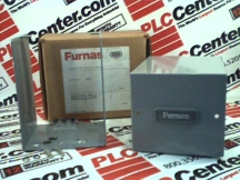 FURNAS ELECTRIC CO 46D21354