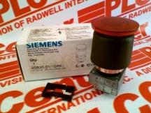 SIEMENS 3SB3-501-1SB61