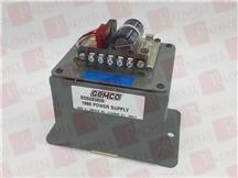 AMETEK SD0283800