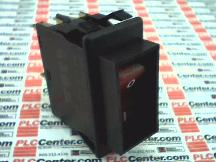 E-T-A CIRCUIT BREAKERS 3120-F523-P7T1-W14DB4-16