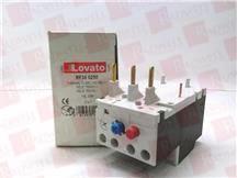 LOVATO RF380250