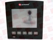 UNITRONICS V350-J-TA24