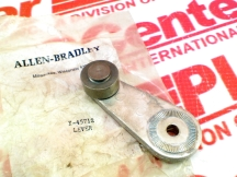 ALLEN BRADLEY X-45712