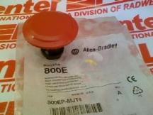 ALLEN BRADLEY 800EP-MJT4