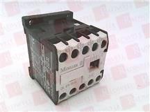 EATON CORPORATION DILER-31G-24VDC