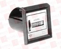 API HAROWE HK500-07