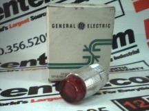 GENERAL ELECTRIC CR103JX5