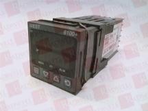 WEST INSTRUMENTS P6100-1000002
