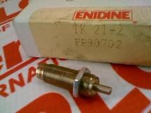 ENIDINE TK21-2