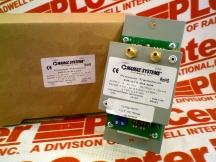 MAMAC SYSTEMS PR-275-R3-MA