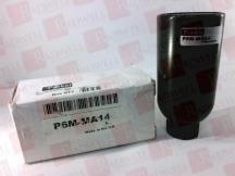 PARKER P6M-MA14