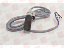 SCHNEIDER ELECTRIC XUB-H083135
