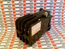 FUJI ELECTRIC 1RH8442
