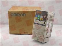 OMRON 3G3MV-C2002