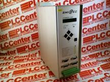 SMITEC CSP21XX021300112010