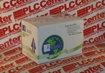SICK OPTIC ELECTRONIC MGSE120-12B