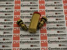 NYCOIL 50-55020
