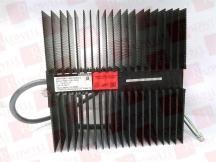 INTERTEC VARITHERM-C4DA-500/80-T3