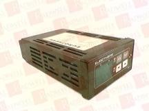 INVENSYS 847/L1/NO/NO/IAA02/QL/AXXX100/4-20MA-0-1500CPS