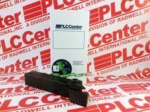 SECO TOOLS CFL-100-06D-R6.70