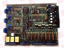 GENERAL ELECTRIC A20B-1001-0770