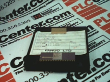 FANUC A05B-2045-J221