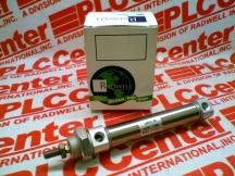 SMC C85F25-80