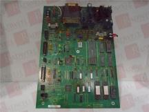 SCHNEIDER ELECTRIC 05-1000-673